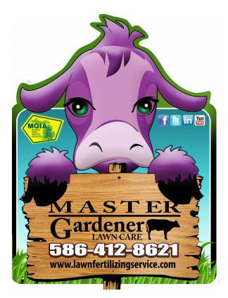 lawn-care-macomb-county
