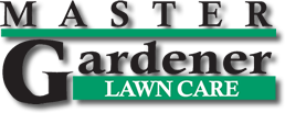 Macomb County Lawn Fertilizing Service